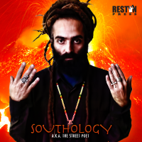 southology-cover-800800-16b