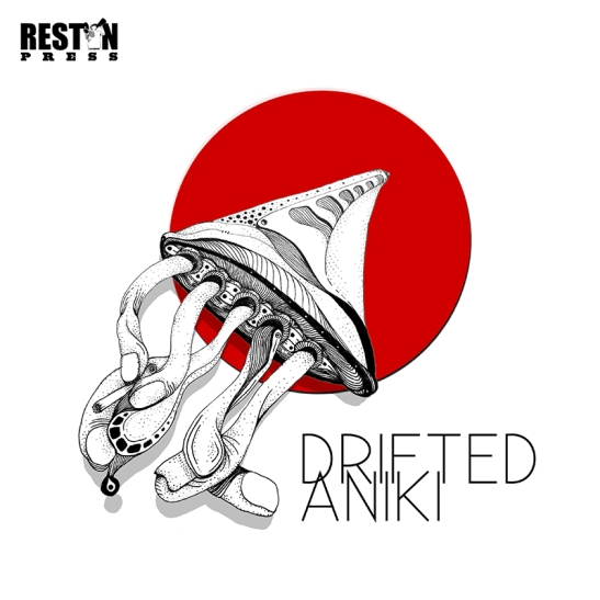 aniki-drifted-cover-800